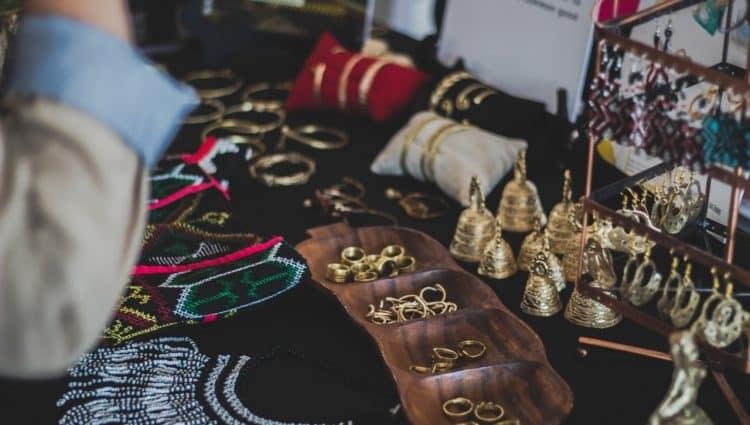 Should I Start I Home Jewellery Business?
