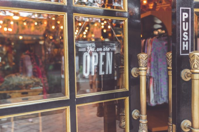 How To Ensure That Your Small Business Is Compliant with Work Regulations
